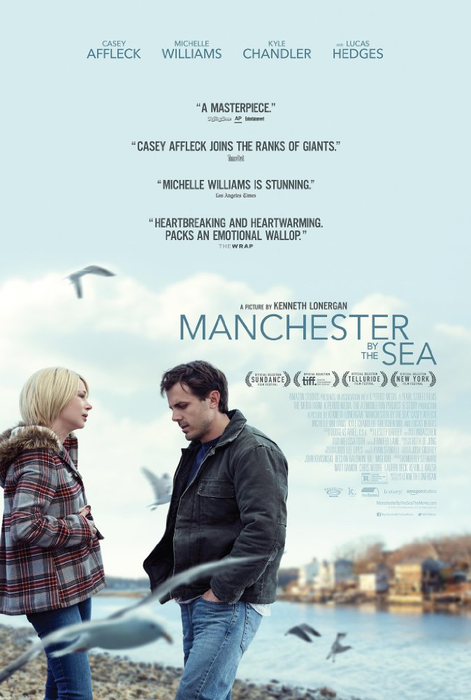 porster manchester by the sea